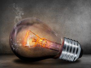 Guida Agevolazioni Risparmio Energetico – ottobre 2018