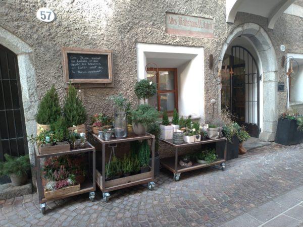 Abusi edilizi e accertamento di conformità - Studio Geometra Mancuso Firenze