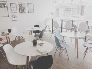Bonus mobili ed elettrodomestici – La Guida dell'Agenzia delle entrate