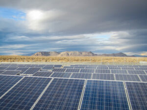 Fotovoltaico – perché conviene e quanto costa (con le detrazioni)